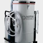 Nilfisk CFM Oil Series