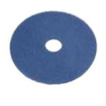Nilfisk 432mm Eco Blue Pad