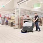 SC530-supermarket-ps-FrontendMedium-EOTHCF