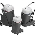 Nilfisk Wet/Dry Vacuums