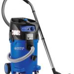 H-Class Health & Safety Vacuums