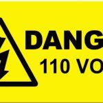 110 Volt Attix vacuums